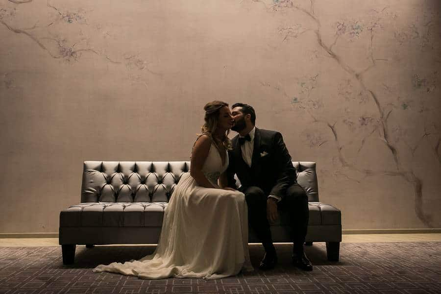 Wedding at Four Seasons Hotel Toronto, Toronto, Ontario, Laura Jane Photography, 24