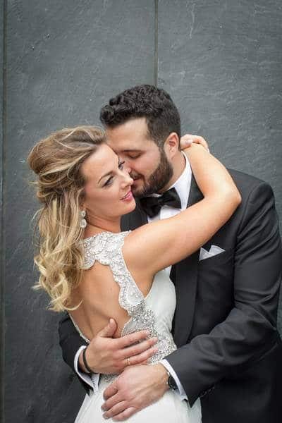 Wedding at Four Seasons Hotel Toronto, Toronto, Ontario, Laura Jane Photography, 21