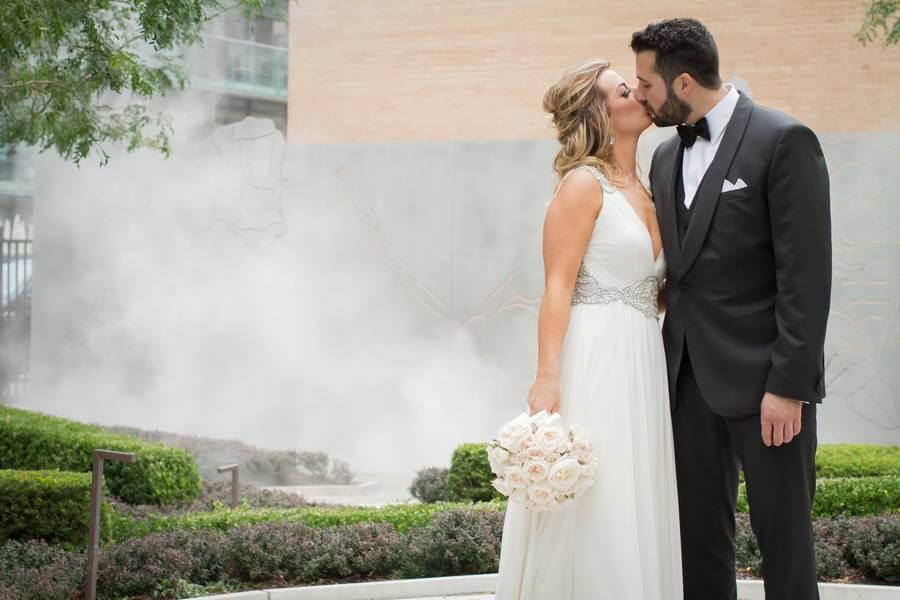Wedding at Four Seasons Hotel Toronto, Toronto, Ontario, Laura Jane Photography, 22