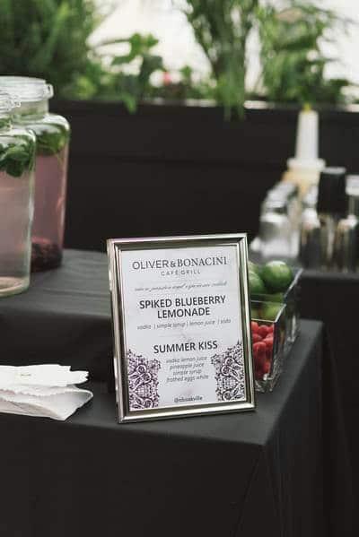 open house oliver bonacini cafe grill, 17