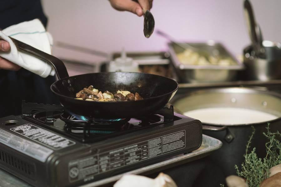 open house oliver bonacini cafe grill, 20