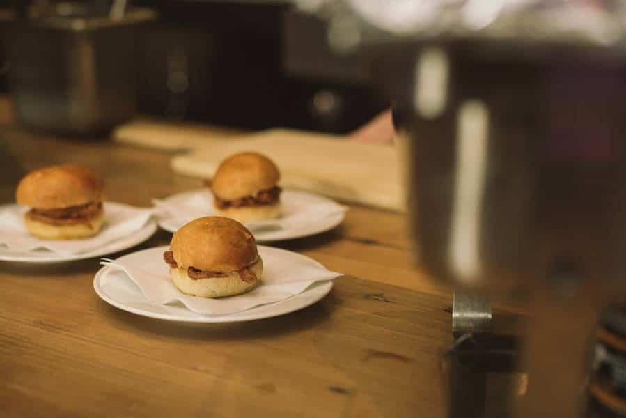 open house oliver bonacini cafe grill, 21