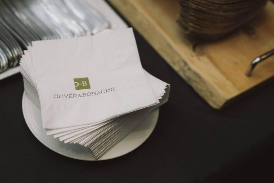 open house oliver bonacini cafe grill, 15