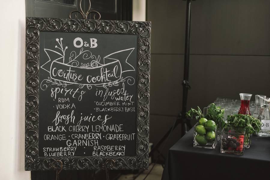 open house oliver bonacini cafe grill, 16