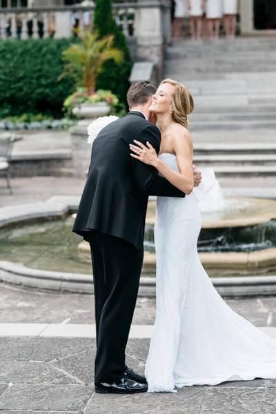 Wedding at Graydon Hall Manor, Toronto, Ontario, Toronto Wedding Studios, 13