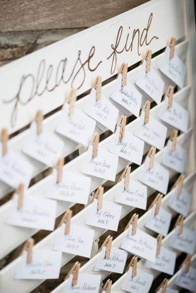 Wedding at Graydon Hall Manor, Toronto, Ontario, Toronto Wedding Studios, 23