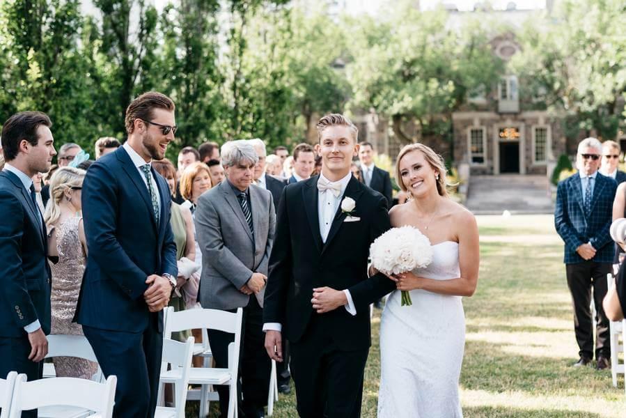 Wedding at Graydon Hall Manor, Toronto, Ontario, Toronto Wedding Studios, 19