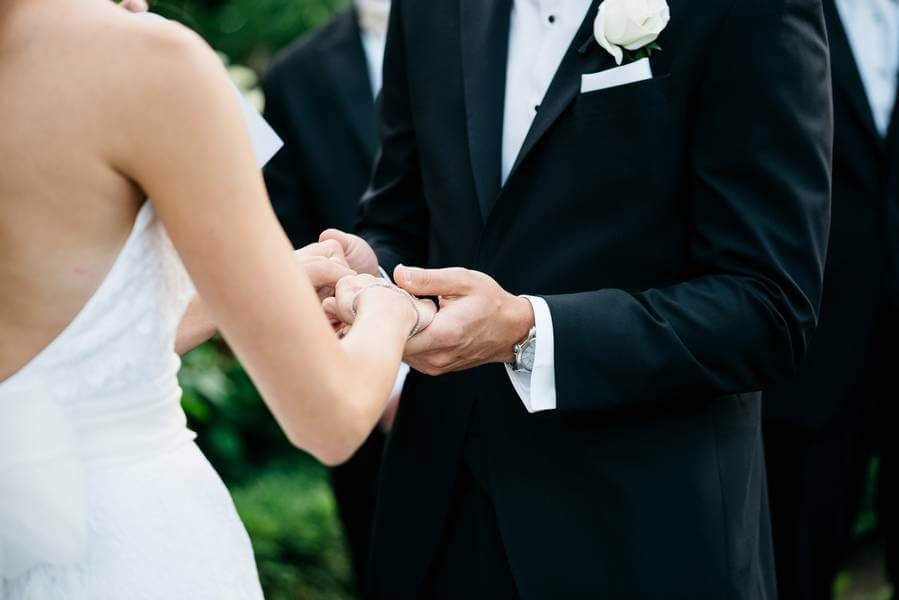 Wedding at Graydon Hall Manor, Toronto, Ontario, Toronto Wedding Studios, 21