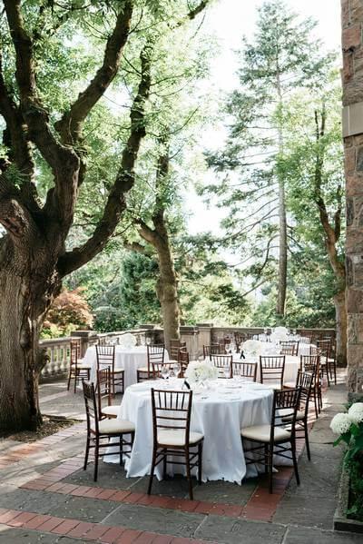 Wedding at Graydon Hall Manor, Toronto, Ontario, Toronto Wedding Studios, 24