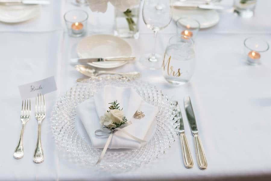 Wedding at Graydon Hall Manor, Toronto, Ontario, Toronto Wedding Studios, 25