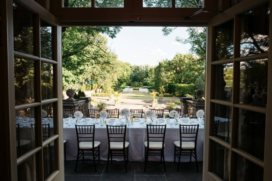 Wedding at Graydon Hall Manor, Toronto, Ontario, Toronto Wedding Studios, 28