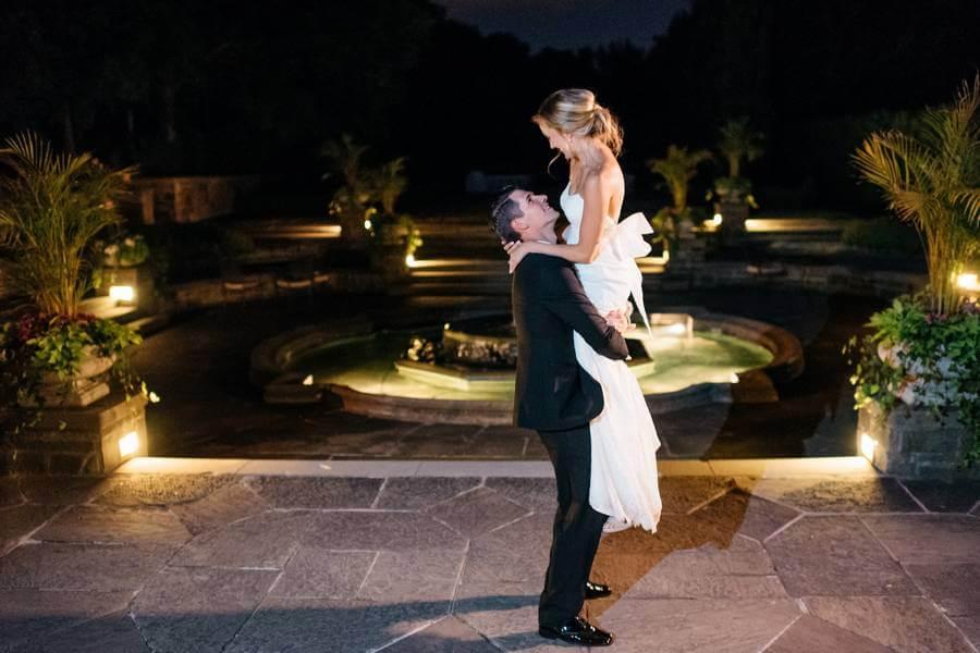 Wedding at Graydon Hall Manor, Toronto, Ontario, Toronto Wedding Studios, 29