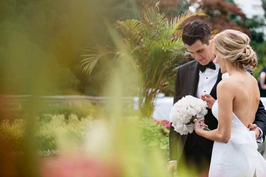 Wedding at Graydon Hall Manor, Toronto, Ontario, Toronto Wedding Studios, 14