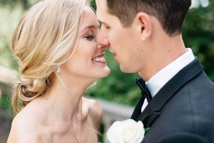 Wedding at Graydon Hall Manor, Toronto, Ontario, Toronto Wedding Studios, 15