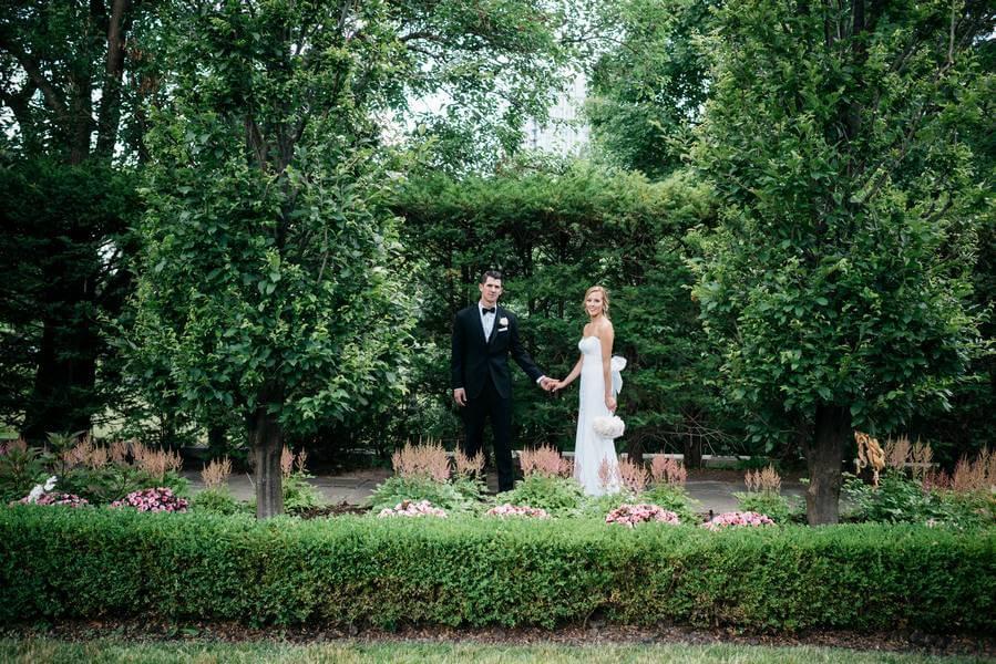 Wedding at Graydon Hall Manor, Toronto, Ontario, Toronto Wedding Studios, 17