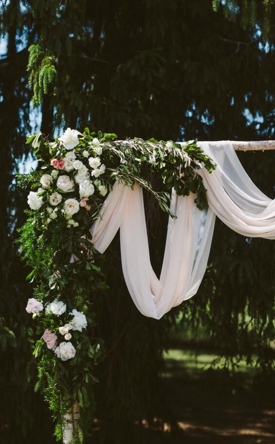 Wedding at Cambium Farms, Caledon, Ontario, A Brit & A Blonde, 16