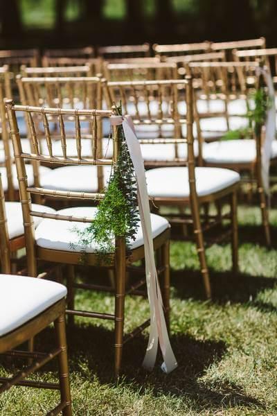 Wedding at Cambium Farms, Caledon, Ontario, A Brit & A Blonde, 17