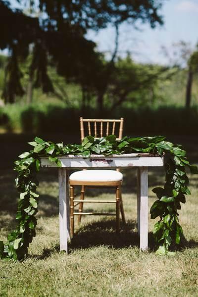 Wedding at Cambium Farms, Caledon, Ontario, A Brit & A Blonde, 18