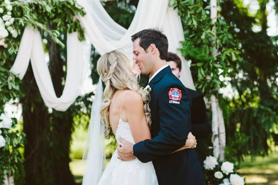 Wedding at Cambium Farms, Caledon, Ontario, A Brit & A Blonde, 21