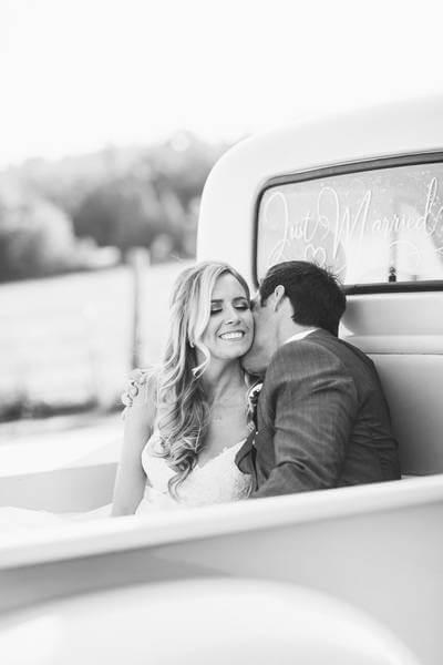 Wedding at Cambium Farms, Caledon, Ontario, A Brit & A Blonde, 23