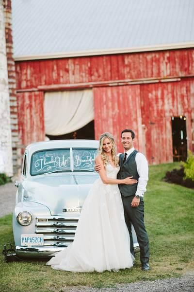 Wedding at Cambium Farms, Caledon, Ontario, A Brit & A Blonde, 24