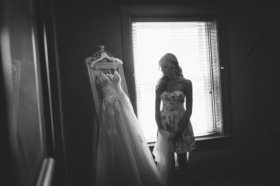 Wedding at Cambium Farms, Caledon, Ontario, A Brit & A Blonde, 2