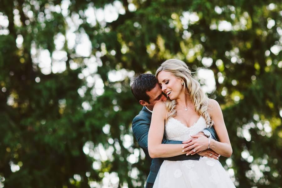 Wedding at Cambium Farms, Caledon, Ontario, A Brit & A Blonde, 26