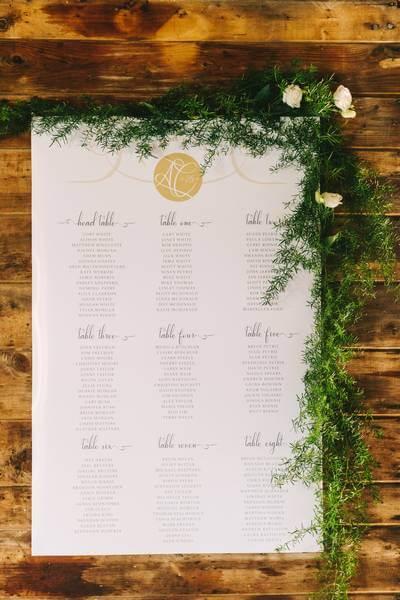 Wedding at Cambium Farms, Caledon, Ontario, A Brit & A Blonde, 29