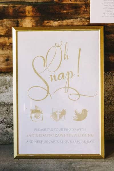 Wedding at Cambium Farms, Caledon, Ontario, A Brit & A Blonde, 30