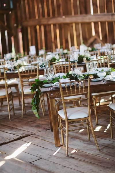 Wedding at Cambium Farms, Caledon, Ontario, A Brit & A Blonde, 32