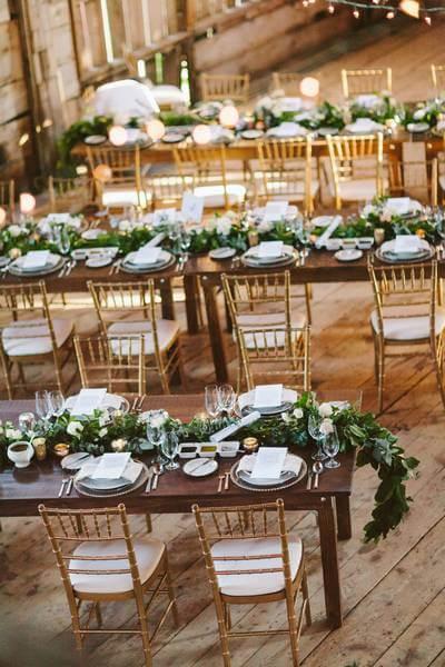 Wedding at Cambium Farms, Caledon, Ontario, A Brit & A Blonde, 31