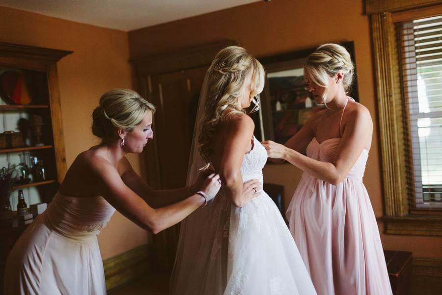 Wedding at Cambium Farms, Caledon, Ontario, A Brit & A Blonde, 3