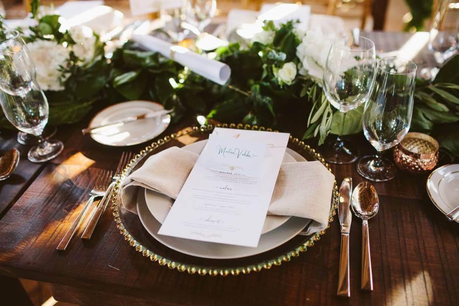 Wedding at Cambium Farms, Caledon, Ontario, A Brit & A Blonde, 33
