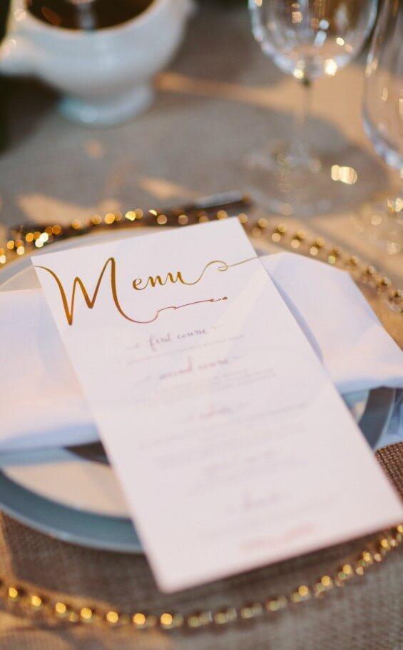 Wedding at Cambium Farms, Caledon, Ontario, A Brit & A Blonde, 34