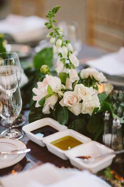 Wedding at Cambium Farms, Caledon, Ontario, A Brit & A Blonde, 36
