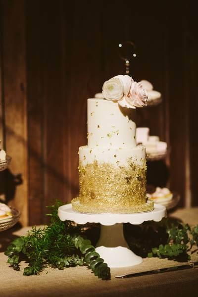 Wedding at Cambium Farms, Caledon, Ontario, A Brit & A Blonde, 38