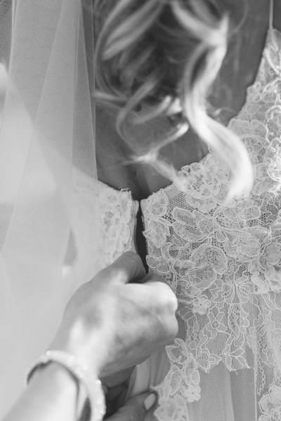 Wedding at Cambium Farms, Caledon, Ontario, A Brit & A Blonde, 4