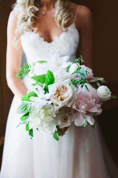 Wedding at Cambium Farms, Caledon, Ontario, A Brit & A Blonde, 5