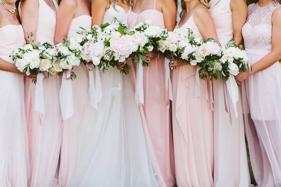 Wedding at Cambium Farms, Caledon, Ontario, A Brit & A Blonde, 6