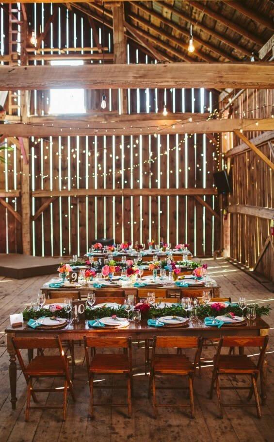 cambium farms open house, 23
