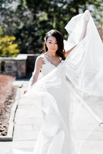 Wedding at Graydon Hall Manor, Toronto, Ontario, Alix Gould Photography, 9