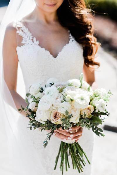 Wedding at Graydon Hall Manor, Toronto, Ontario, Alix Gould Photography, 8
