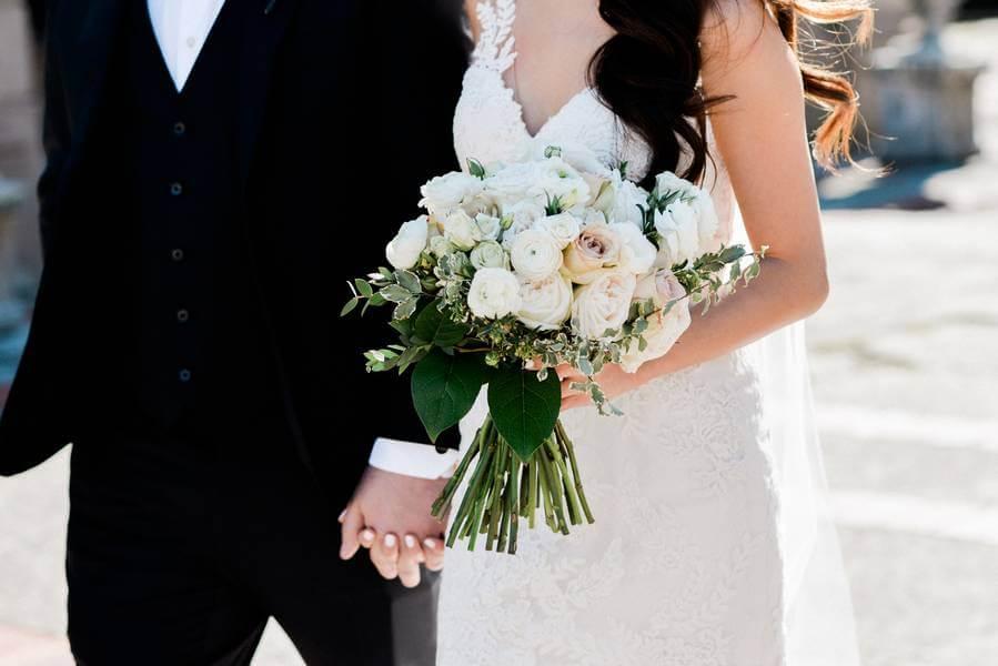Wedding at Graydon Hall Manor, Toronto, Ontario, Alix Gould Photography, 24