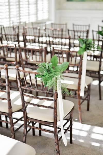 Wedding at Graydon Hall Manor, Toronto, Ontario, Alix Gould Photography, 26