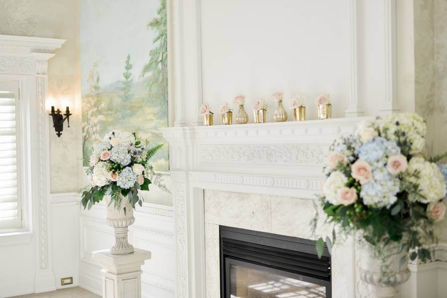 Wedding at Graydon Hall Manor, Toronto, Ontario, Alix Gould Photography, 28