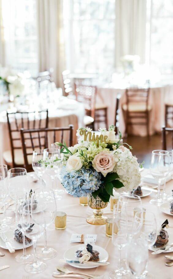 Wedding at Graydon Hall Manor, Toronto, Ontario, Alix Gould Photography, 30