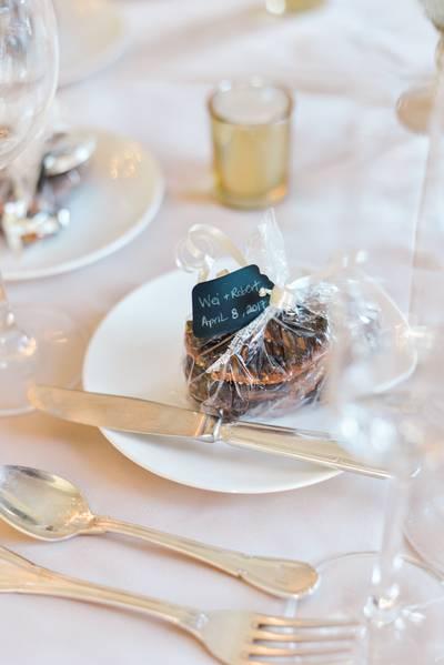 Wedding at Graydon Hall Manor, Toronto, Ontario, Alix Gould Photography, 31