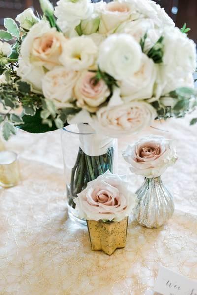 Wedding at Graydon Hall Manor, Toronto, Ontario, Alix Gould Photography, 32