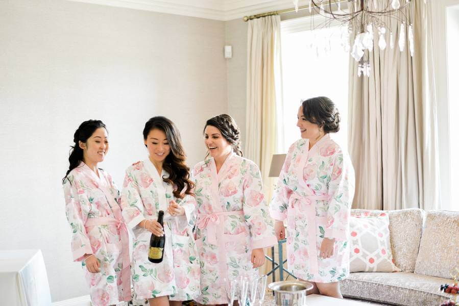 Wedding at Graydon Hall Manor, Toronto, Ontario, Alix Gould Photography, 4