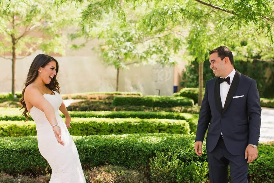 Wedding at Four Seasons Hotel Toronto, Toronto, Ontario, Assaf Friedman, 22